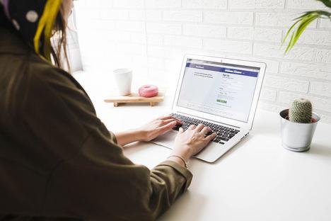 El proyecto Digitalizacoop de FAECTA impulsa el marketing digital en 43 cooperativas con un servicio gratuito de asesoría en comunicación
