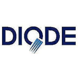 Diode, más de 40 años de calidad y experiencia en distribución tecnológica
