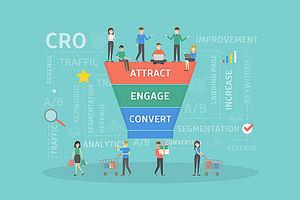 DM School ofrece nuevos cursos de marketing digital enfocados a rentabilizar sitios web