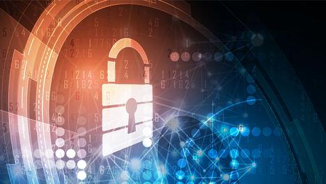 Bureau Veritas, acreditada por ENAC para la certificación de delegado de protección de datos