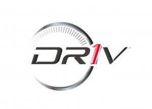 DRiV™ ofrecerá la tecnología de suspensión inteligente Monroe® en uno de los sedanes deportivos más icónicos del mundo