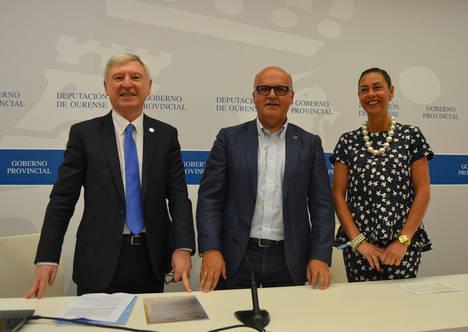 Termatalia 2018 se celebrará en Brasil