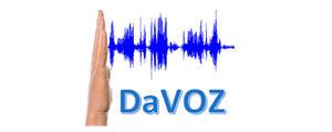 """Indra y Fundación Universia impulsan un dispositivo creado por la ULPGC que """"da voz"""" a las personas sordas al interpretar la lengua de signos"""