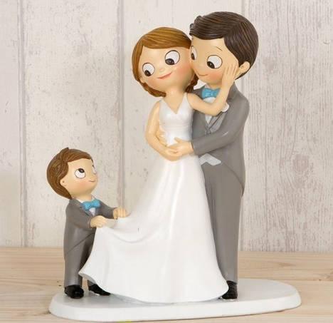 Daery Regalos amplía sus servicios con un nuevo catálogo de detalles de boda para invitados