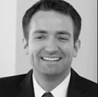 Damien McCann, gestor de renta fija de Capital Group.