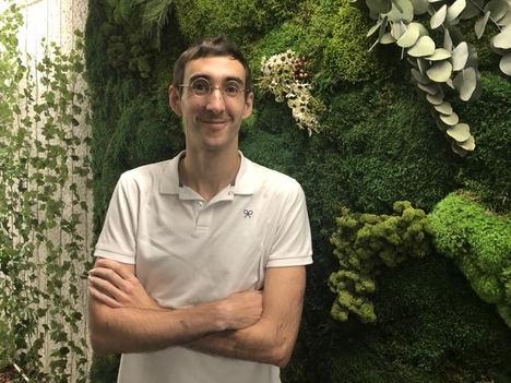 Sstrategy, la startup que crea tarifas planas para negocios tradicionales