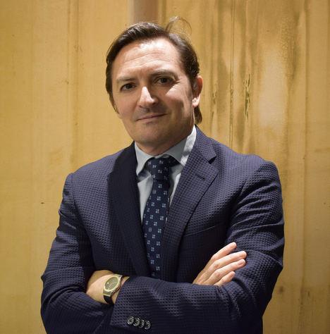 Abencys lanza una división de derecho marítimo de la mano de Daniel Bosch