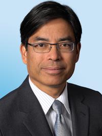 Daniel C. Chung, CFA, director de inversiones y gestor de Alger.