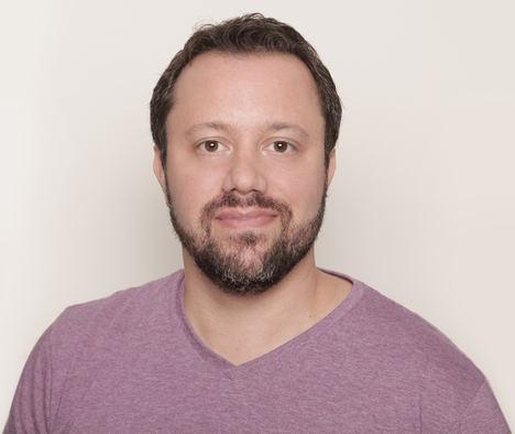 AppsFlyer nombra a Daniel Junowicz como nuevo vicepresidente regional para EMEA
