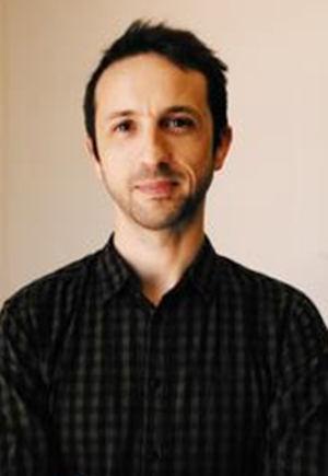 Daniel Oliver, Director en Capital Cell.