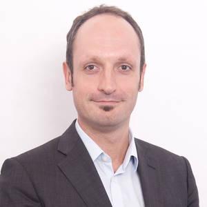 Daniel Zini