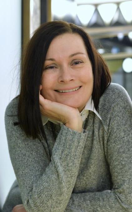 Pierre & Vacances incorpora a Daniela Hupfeld como Directora Comercial para España