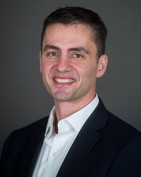 Veeam nombra a Danny Allan director de tecnología (CTO)