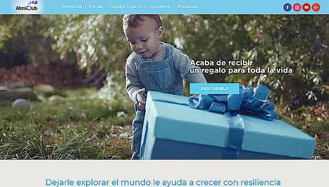 ¿Cuál es el regalo más buscado por las madres y padres españoles estos Reyes Magos?