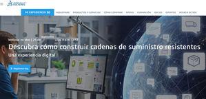 Las claves tecnológicas de las ciudades y vehículos sostenibles, por Dassault Systèmes