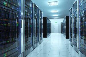 Infinidat, consolidación del almacenamiento como respuesta a las necesidades actuales de las TI