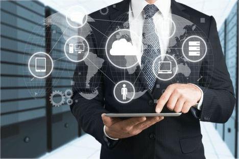 Análisis de datos en la empresa, algunas claves