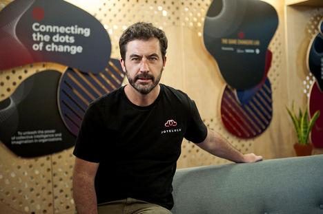 """""""La startup Jotelulu cierra una ronda con Big Sur Ventures y Bankinter para afianzarse en el mercado cloud español y comenzar su proceso de internacionalización"""""""