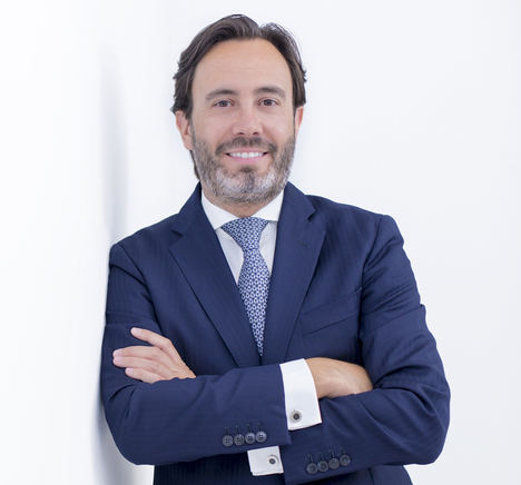 Willis Towers Watson promociona a David Cienfuegos como Head of Investments para Europa Continental