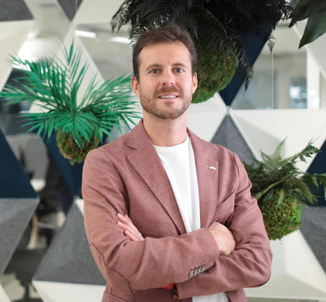 Los chatbots se convierten en el aliado perfecto del ecommerce en España durante 2020