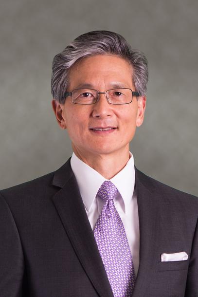 El CEO de Best Western®, David Kong, celebra 15 años en el desarrollo y evolución de marca de la cadena hotelera
