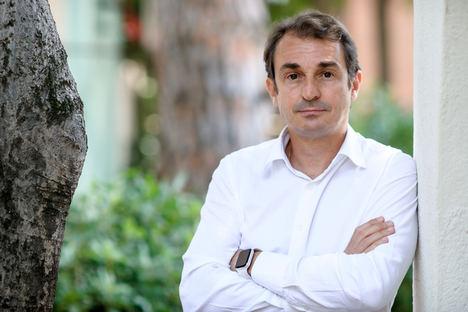 DiverInvest se expande y abre oficina en Madrid y Valencia