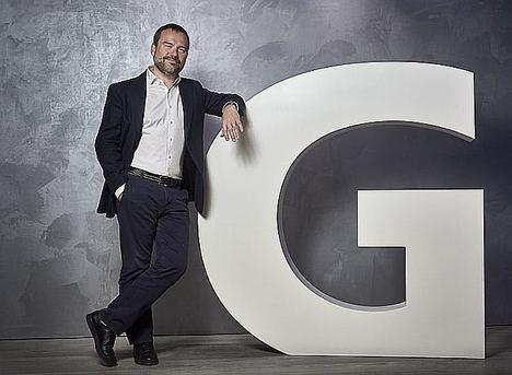 Grupo Geberit ganó más de 555 millones de euros en 2018, casi un 4% más