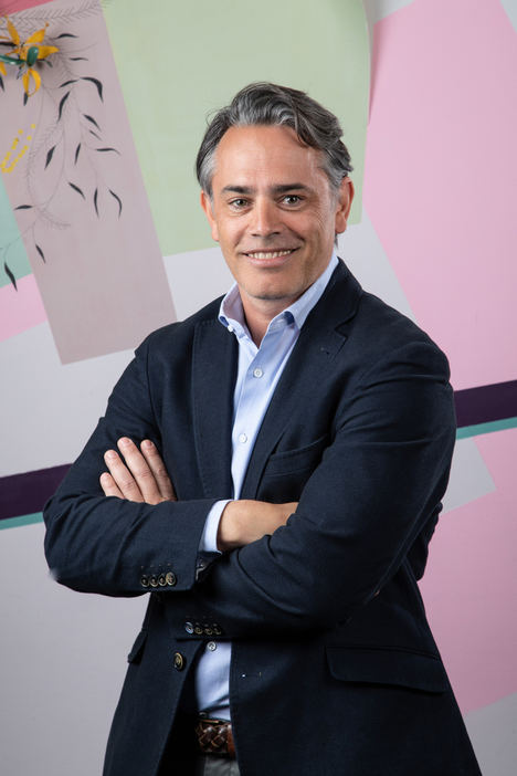 Facebook lanza FIVE, un programa para acelerar el crecimiento de las startups españolas