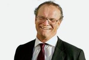 Adiós solidario de David Stevens, CEO y cofundador de Admiral Group hacia sus empleados