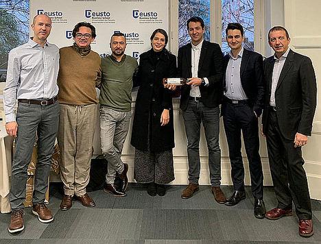 Telefónica y Leroy Merlin: Calidad y Gobernanza de Datos en la jornada Decidata – StyboSystems de Madrid