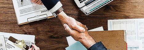 De cómo la ubicuidad socava nuestra Comprensión de la Gestión de Contratos