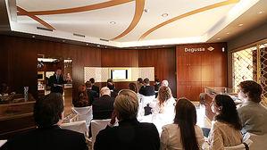 Degussa albergará el cierre de la segunda conferencia anual que la Escuela Económica Austríaca celebra en Madrid