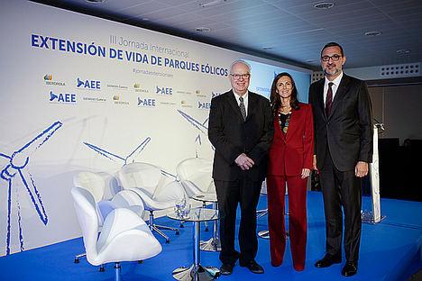 La estabilidad regulatoria y la planificación, elementos claves para la extensión de vida de los parques eólicos en España