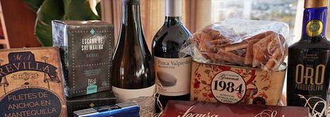 Delicias de Aquí lanza su cuarta caja de productos gourmet