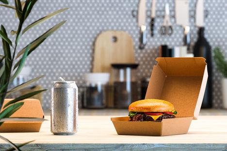 La mitad de los españoles dejarán de consumir en restaurantes que no tengan un delivery sostenible