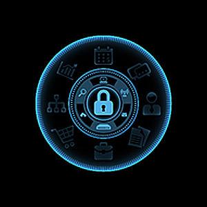 Deloitte, líder mundial en servicios de Ciberseguridad