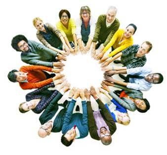 """Deloitte, reconocida en la lista """"Change the World"""" de Fortune por su impacto positivo en la sociedad"""