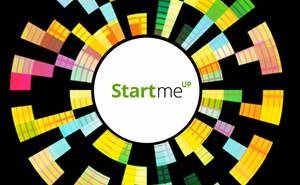 Deloitte presenta StartmeUP para ser el asesor del ecosistema startup