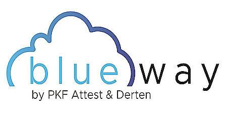 Derten y PKF Attest unen sus fuerzas para liderar el mercado Salesforce
