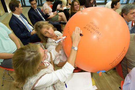 La Fundación Botín apoyará proyectos de desarrollo sostenible impulsados por entidades sociales