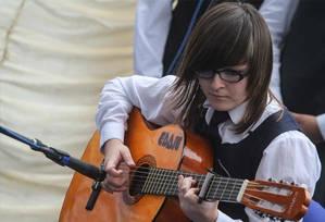 Descubre cómo la inteligencia musical puede mejorar las capacidades intelectuales y emotivas