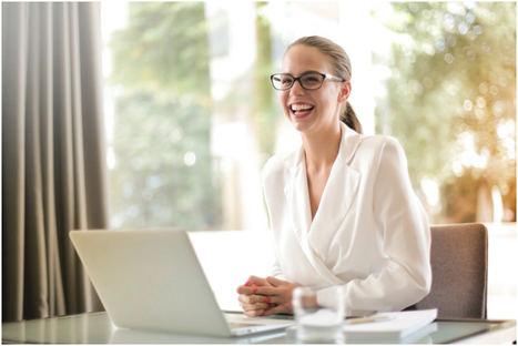 Descubre cómo una buena asesoría empresarial puede ayudar a impulsar un negocio