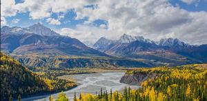 Descubriendo Alaska con Terres Llunyanes