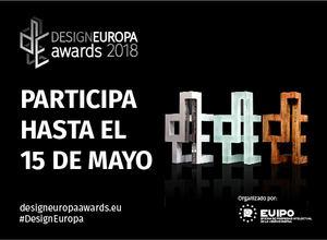 España fue el octavo país del mundo que más solicitudes de dibujos o modelos comunitarios registrados presentó en 2017