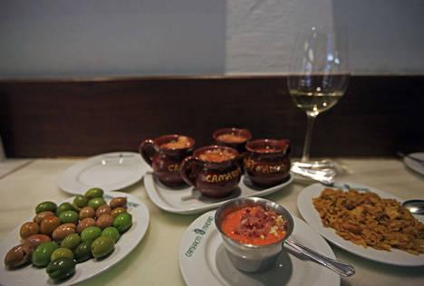 De tapas por León: cinco propuestas deliciosas e imprescindibles
