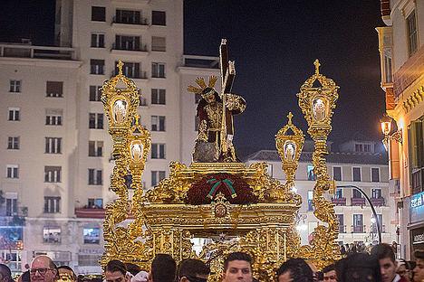 Vélez-Málaga se prepara para recibir una primavera cargada de fiestas, tradiciones y gastronomía