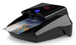La importancia de utilizar un detector de billetes falsos en su negocio