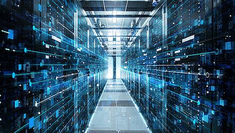 BICG desarrolla Di-Dy, la solución de Big Data al servicio de la transformación de las organizaciones