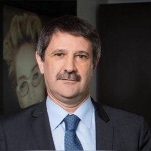 Didier Pascual, Grupo Afflelou.