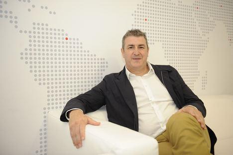 Affilired anuncia una alianza estratégica con Impact para impulsar colaboraciones con partners digitales